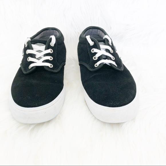 Vans Shoes | Chima Ferguson Pro Oxford